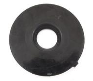 Crankshaft Oil Seal - 20X65X6.5 - Honda CL72/77 Scrambler