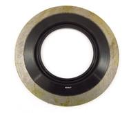 Countershaft Oil Seal - 34X66 - Honda CB/CM400 CB/CM/CMX450 CB750A