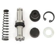 Front Brake Master Cylinder Rebuild Kit - Honda CB750F CB900C CBX GL1000/1100 - 1979-1981