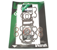 Vesrah Top End Gasket Set - VG-557 - Honda CB750 1974-1978