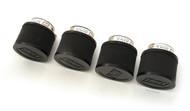 UNI Foam Pod Filter Set - Honda CB500 CB550 CB750