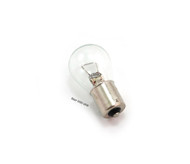 Single Filament Turn Signal Light Bulb - 1156