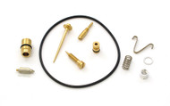K&L Carburetor Repair Kit - Honda CB350 CL350 Twins 1968-1969