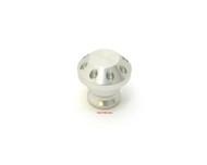 Joker Machine Tachometer / Speedometer Cable Plug - Clear