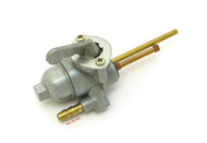 Replica Honda Fuel Valve Petcock - 16950-070-700 - Fuel Exit Down