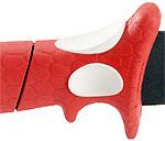 bubba-blades-knife-handle.jpg