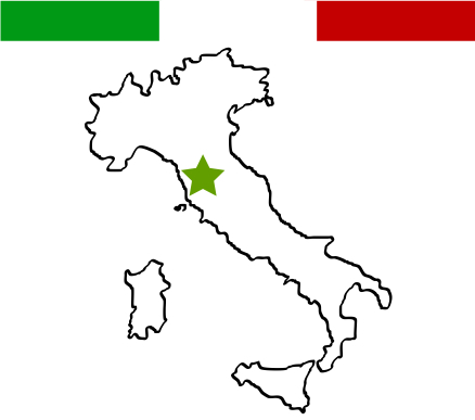 franci-map.jpg