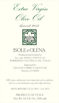 isole-e-olena-label-new.jpg