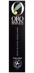 oro-bailen-label-new.jpg