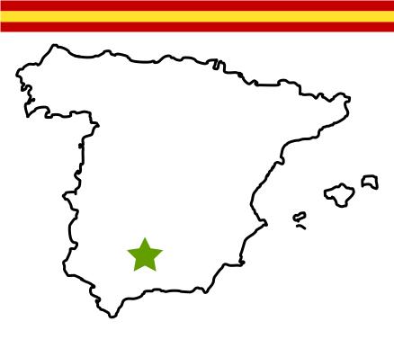 oro-bailen-map.jpg