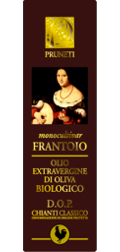 pruneti-frantoio-label-new.jpg