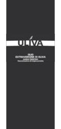 riva-black-label-new.jpg