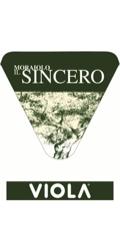 viola-sincero-label-new.jpg
