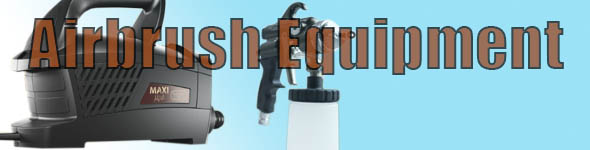 airbrush-equipment.jpg