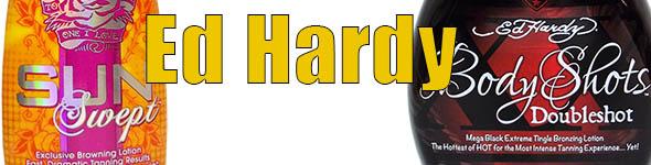 ed-hardy-header.jpg
