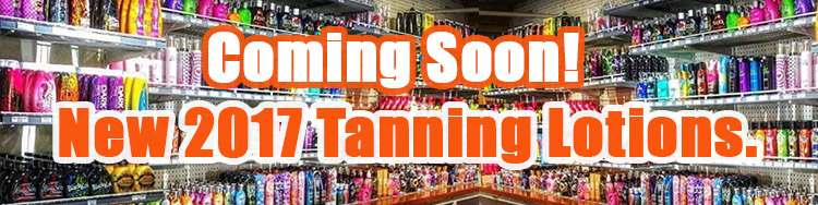new-2017-tanning-lotions-banner-750.jpg