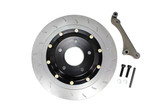 SBG Competition Rear Brake System (FD3S RX-7)