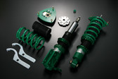 Tein Mono Sport Suspension Kit (NC MX-5)