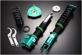 Tein Mono Sport Suspension Kit (FD3S)