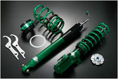 Tein Street Advance Suspension Kit (FD3S)