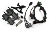 IGN-1A High Performance Ignition System (SE3P RX8, LHD Mount)