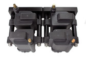 IGN-1A High Performance Ignition System (Universal Mount)