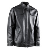 Piloti Florence Leather Jacket