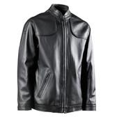 Piloti Florence Leather Jacket