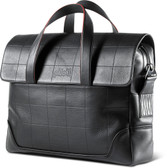 Piloti Medio Laptop Bag