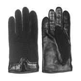 Piloti Capri Gloves