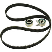 Gates Timing Belt Component Kit (NA/NB MX-5 Miata)