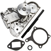 Gates Water Pump Kit (MX-5 Miata)