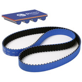 Gates Racing Timing Belt - belt only (NA/NB MX-5 Miata)