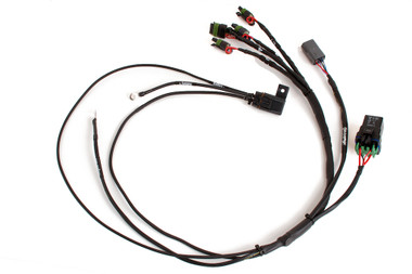 IMG_7675__84872.1462226522.380.500?c=2 ign 1a smart coil plug & play mil spec harness adapter (fd3s rx 7) aem smart coil wiring diagram at aneh.co