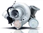 BorgWarner EFR 6758 Turbo