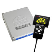 APEXi Power FC ECU (93+)