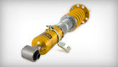 Ohlins Road & Track DFV Coilovers (Select your Platform for Prices)