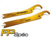FPSpec High Torque DFV Adjustment Wrenches