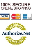 authorize-net-seal-secure-shopping.jpg