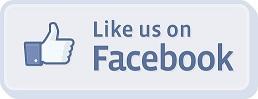 like-us-on-facebook-small-logo.jpg