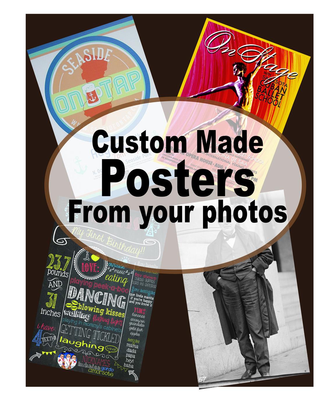 poster-art-file-new.jpg
