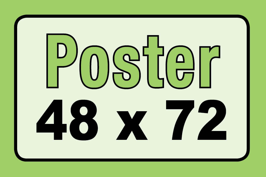 48 x 72 poster related keywords 48 x 72 poster long tail