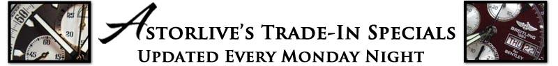 tradeinbanner3-copy.jpg