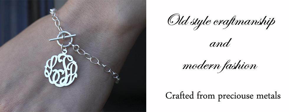 bracelet2-copy.jpg