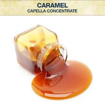 Capella Caramel Concentrate