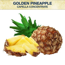 Capella Golden Pineapple Concentrate