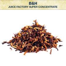 JF B&H Super Concentrate