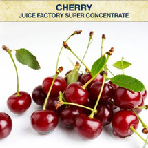 JF Cherry Super Concentrate