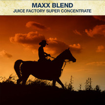 JF Maxx Blend Super Concentrate