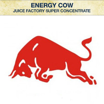 JF Energy Cow Super Concentrate